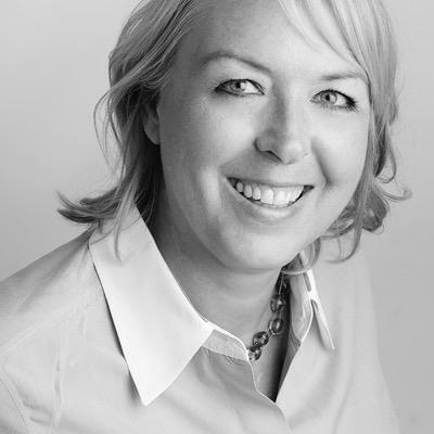 Trina Schneider