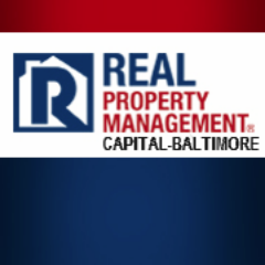 Rpm Property Management Baltimore