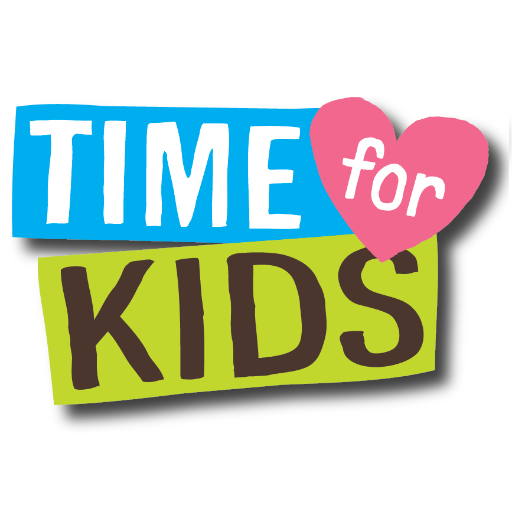 Image result for time for kids