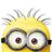 nissarsaib's avatar