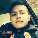 eduardo hernandez (@23406Lalo) Twitter