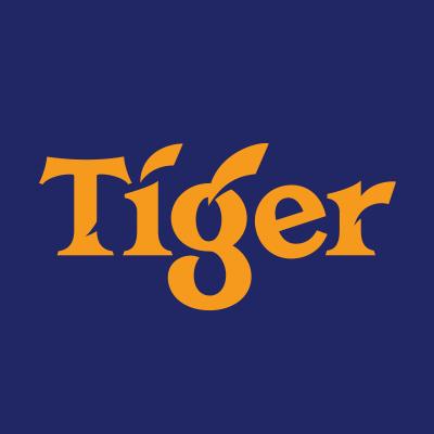 @TigerBeerSG