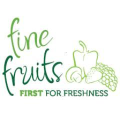 Fine Fruits Catering