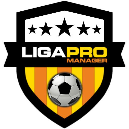 LigaPro Premier