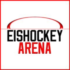 eishockey in der del