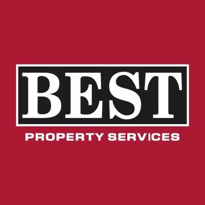 Best Property