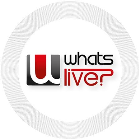 whats live whats live twitter
