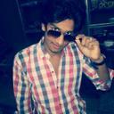 Pradeep Soni (@59f39a7955d7486) Twitter