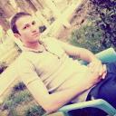 anar ismayilov (@0557838600Anar) Twitter