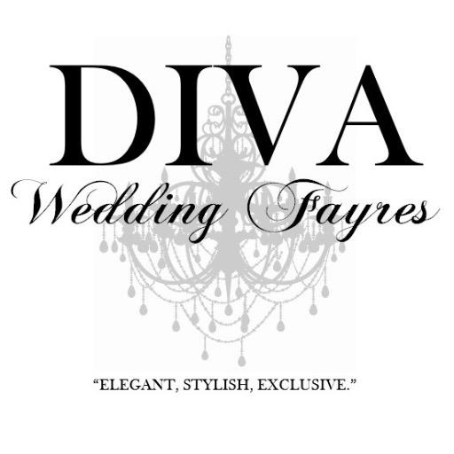 Wedding Diva: Diva Wedding Fayres (@DivaWeddingShow)