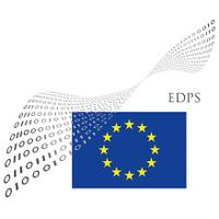 EDPS twitter profile