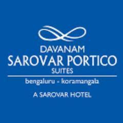 DavanamSarovar