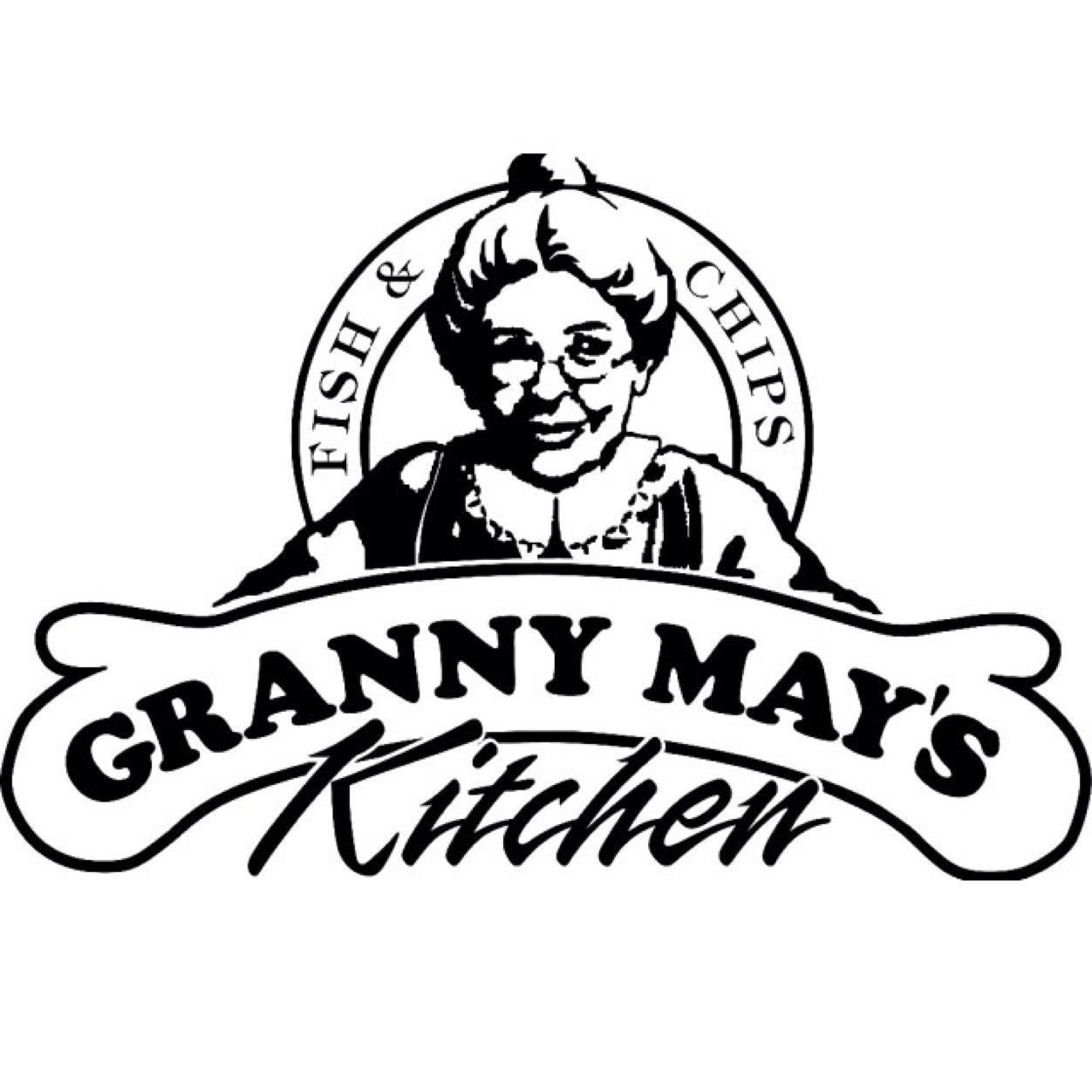 Granny May\'s Kitchen (@GrannyMaysKitch)   Twitter