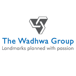 @The_WadhwaGroup