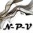 SG-News-Pics-Videos