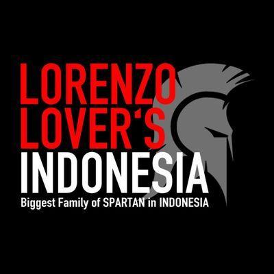 Lorenzo Lovers ID