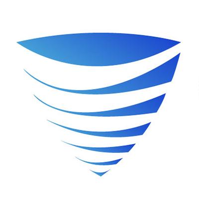 Demand Gen Report logo