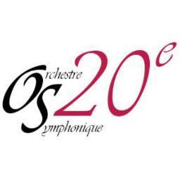 OS20 Paris