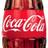CokeEssenceFest