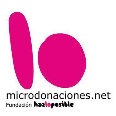 @MDonaciones