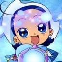 sonoe★ (@0926_ys) Twitter