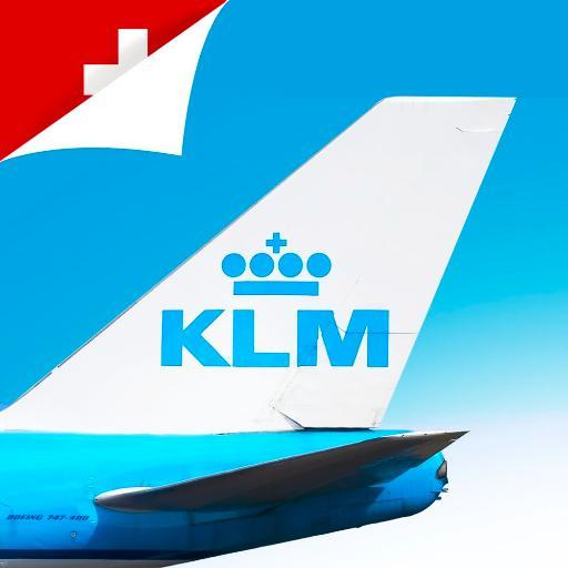 @KLM_CH