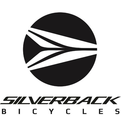 silverbackspain