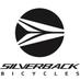 @silverbackspain