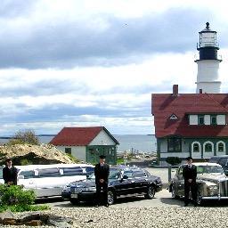 Maine Limousine Svc (@mainelimousine)   Twitter