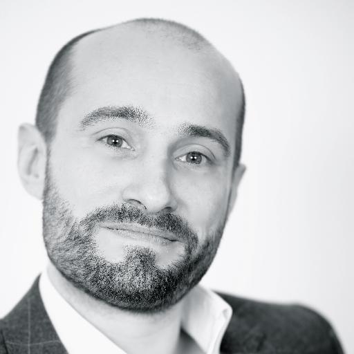 Guillaume Degroisse