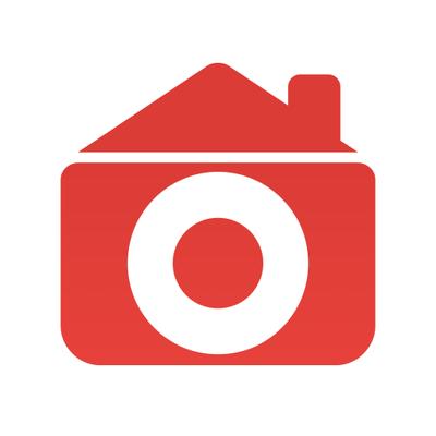 「ルームクリップ ロゴ」の画像検索結果