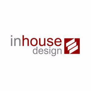 In House Design Inhousedesigntx Twitter
