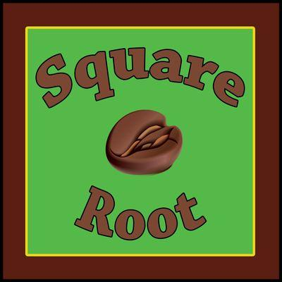 Square root Coffee