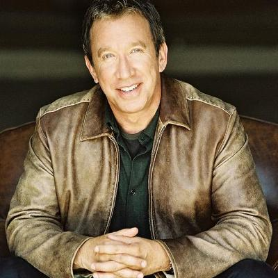 Fox May Revive Tim Allen Comedy 'Last Man Standing'