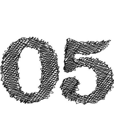 05 >> 05 Twitter