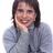 Linda Peters - lindapeters9