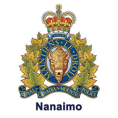 NanaimoRCMP