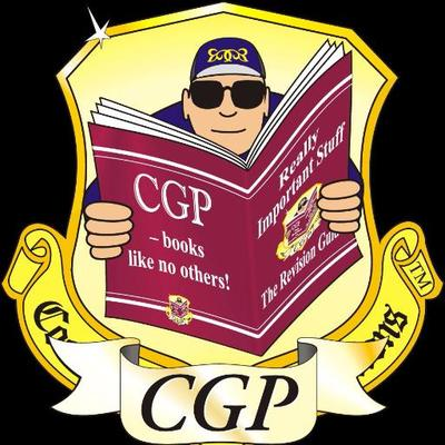 cgp revision guides on twitter stfu you stupid book http t co rh twitter com cgp revision guides maths cgp revision guide online