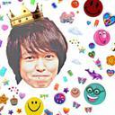 塩 (@11kuwako26) Twitter