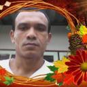 Chitsum Mg (@11d7a2b82191494) Twitter