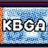 KBGA Now Playing