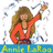 AnnieLaRoo KidsBooks