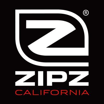 ZIPZ® Shoes | Social Profile