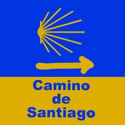 Camino de Santiago (@consejoscamino)  Twitter