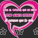 Pame Cantos  (@0983544275pamel) Twitter