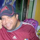 Carlos Rivero (@0947798f12934a4) Twitter