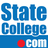 StateCollegecom's avatar'