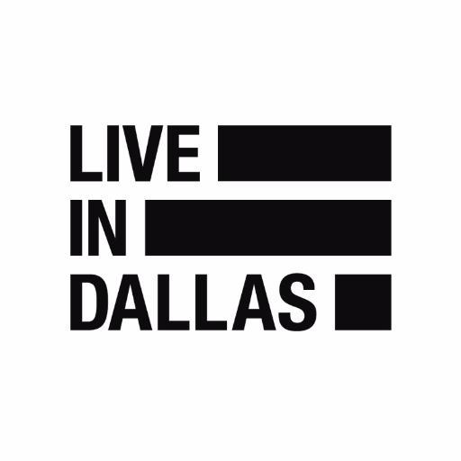 @live_in_dallas