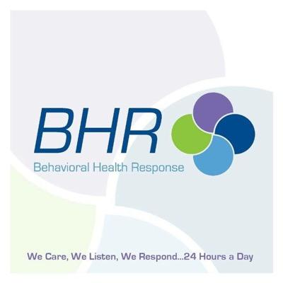 BHR Crisis Line (@BHR_STL) Twitter profile photo