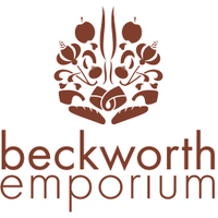 Beckworth Emporium (@LoveBeckworth )